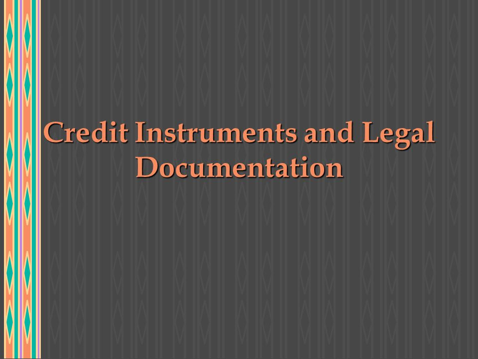 FINANCING STATEMENT u SHOWS THE NAME AND MAILING ADDRESS OF THE BORROWER AND SECURED PARTY AND A DESCRIPTION OF THE COLLATERAL AND MUST BE SIGNED BY BOTH PARTIES.