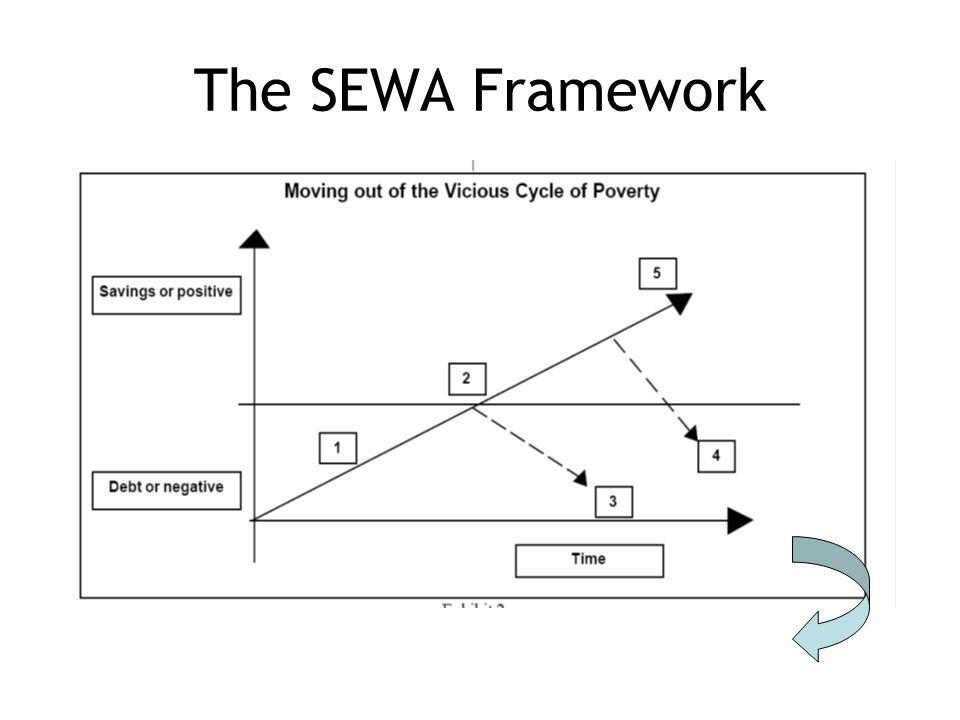 The SEWA Framework