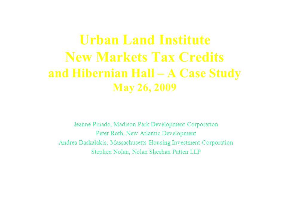 Hibernian Hall-2005