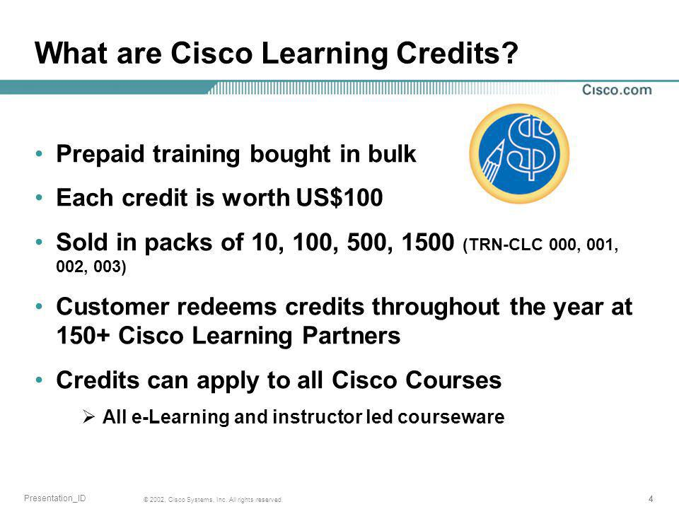 555 © 2002, Cisco Systems, Inc.All rights reserved.