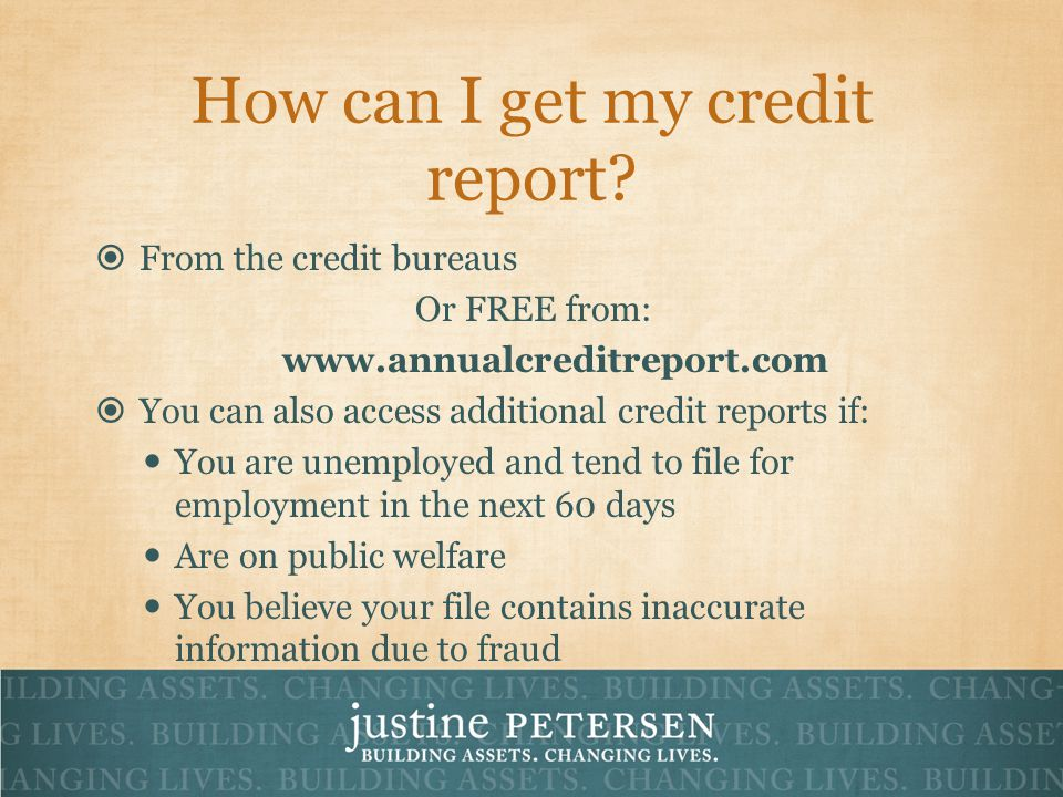 What is a Credit Score.FICO vs.
