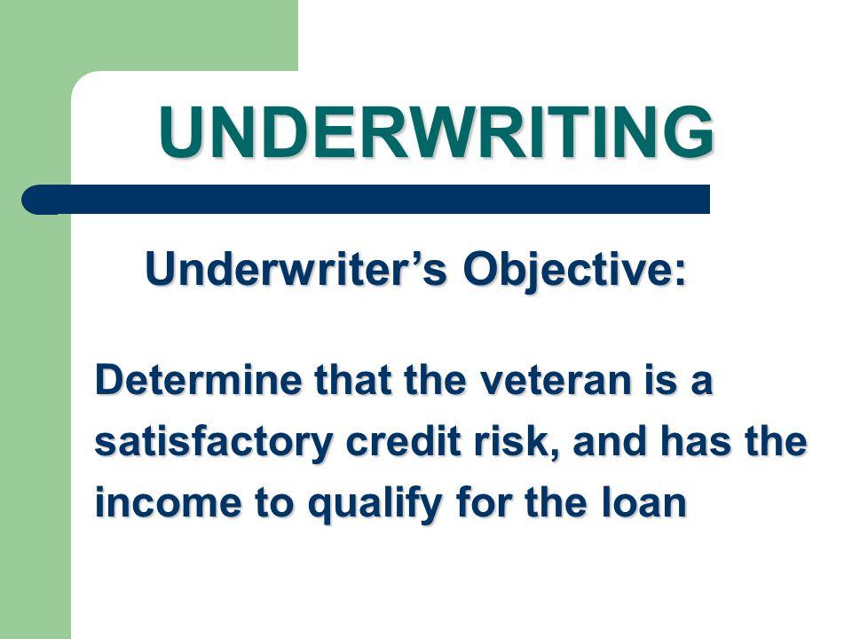 VA Funding Fees Basics Please refer to your handbook. VA Funding Fees Basics Please refer to your handbook. Loan Type Active Duty Funding Fee % Reserv