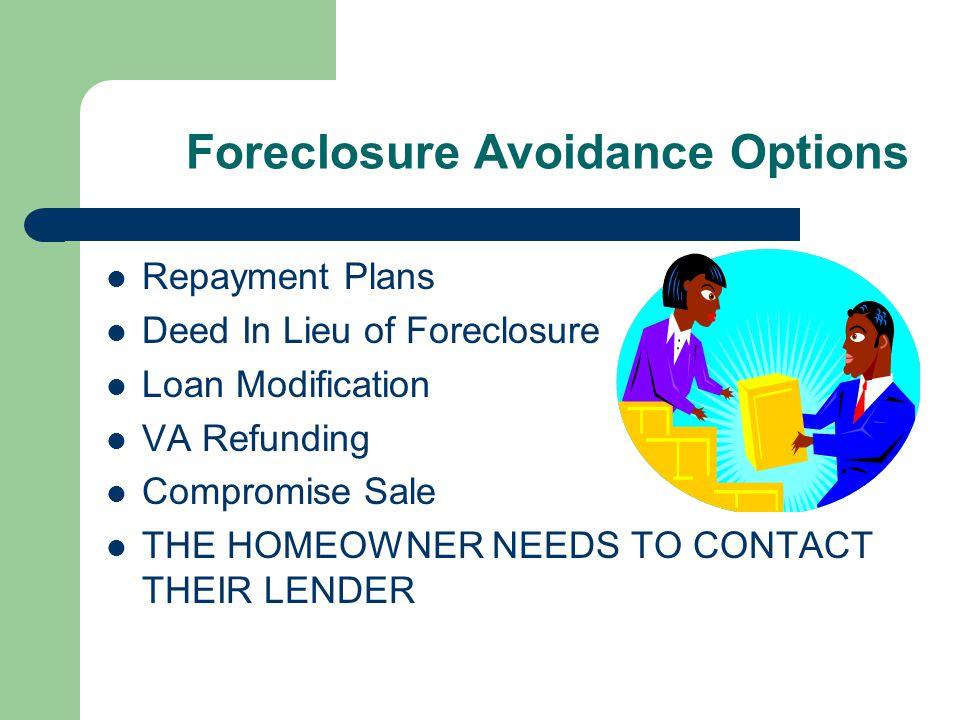2009 VA Loan Statistics 325,675 VA loans nationwide $68.2 billion in VA loan volume Average VA loan $209,395.