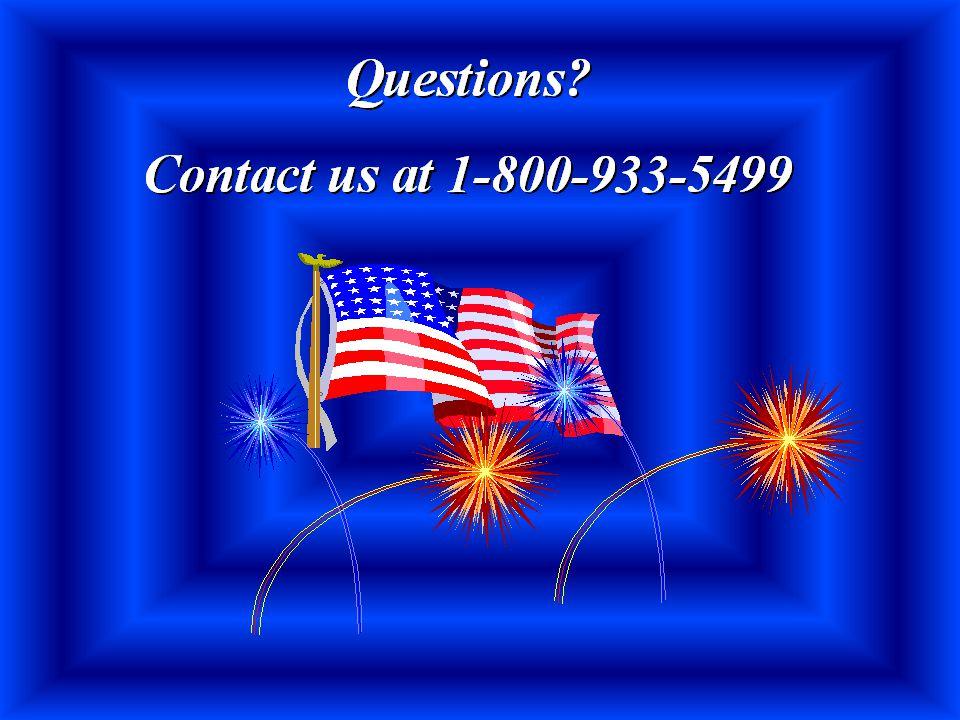 VA Compromise Sales (Short Sales) Foreclosure Principal: $110,000 Interest $ 2,019 Foreclosure Costs $ 1,000 Advances $ 600 TOTAL Debt $113,619 *Net V