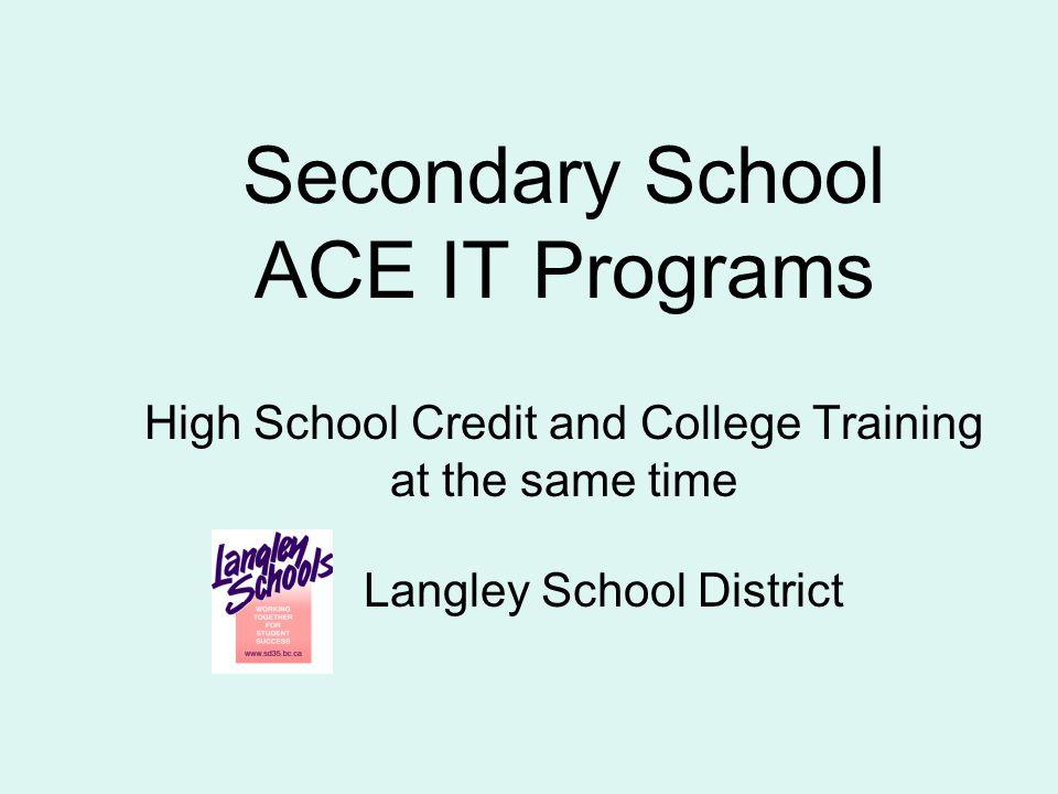 ReCREATIONS Training Salon at ACSS