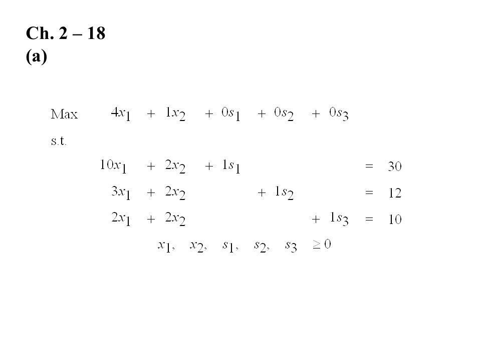 Ch. 2 – 18 (a)