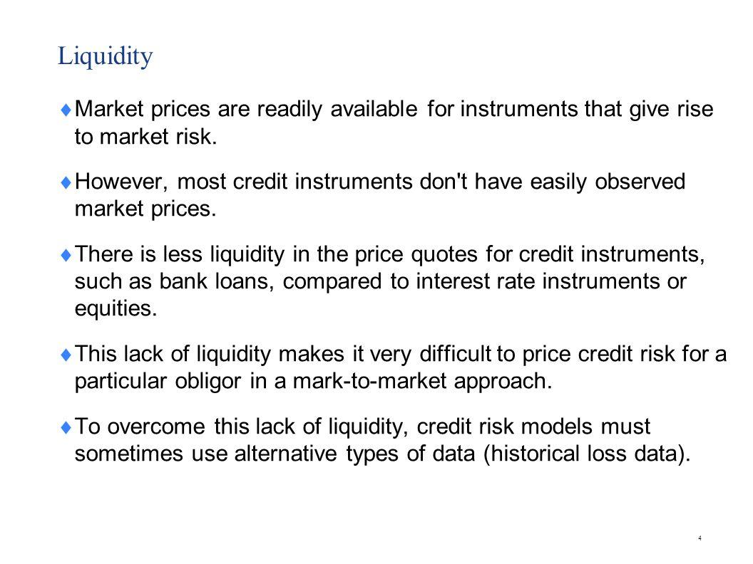 35 Solution D t =Fe -r(T-t) – p t =50e -.05(3) – p t =43.035 – p t Based on put call parity p t =C t + Fe -r(T-t) – V Orp t =17.057 + 43.035 – 60=.092 D t =43.035 -.092= $42.943 million Alternatively, value of debt =Firm value – Equity value = 60 – 17.057 =$42.943 million