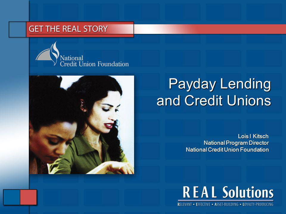 Payday Loan Questions What is a payday loan.