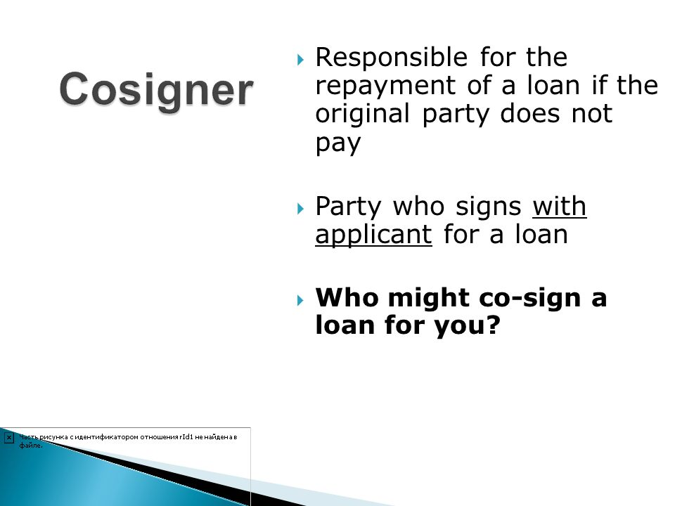 Credit data make up the information that applicants provide on credit applications.