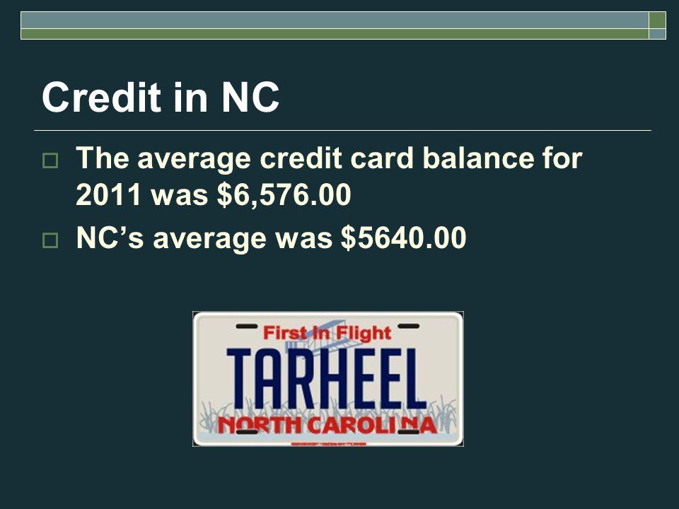 How to maintain a good credit rating Establish a good credit history.