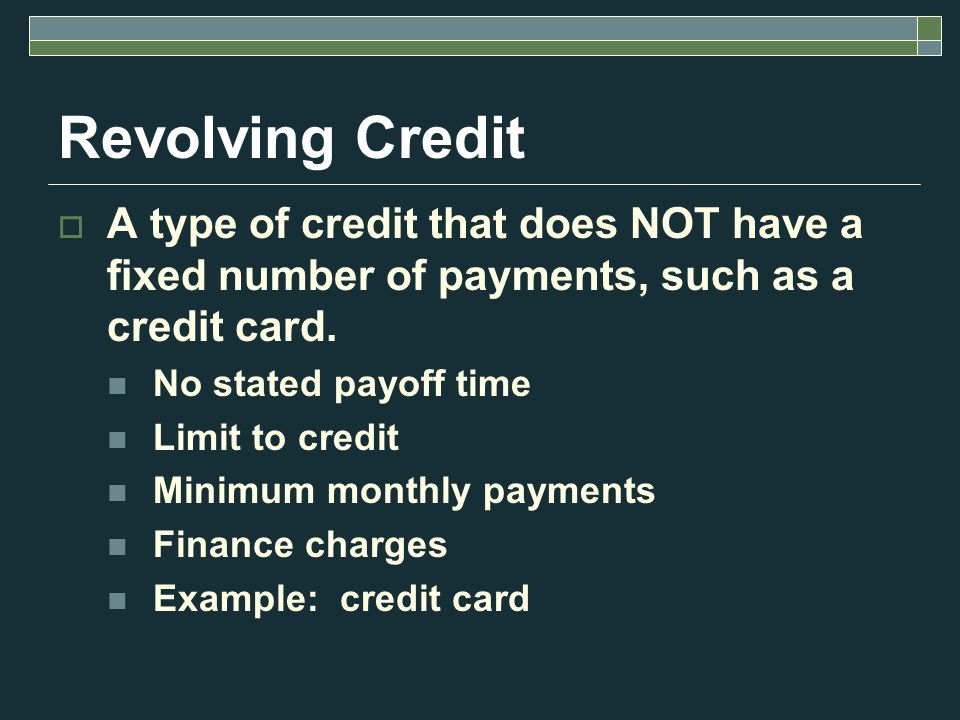 Collateral A form of security to help guarantee that a creditor will be repaid.