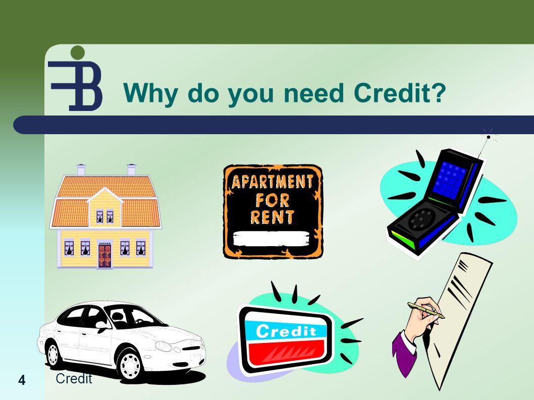Credit Minimum Payment 25