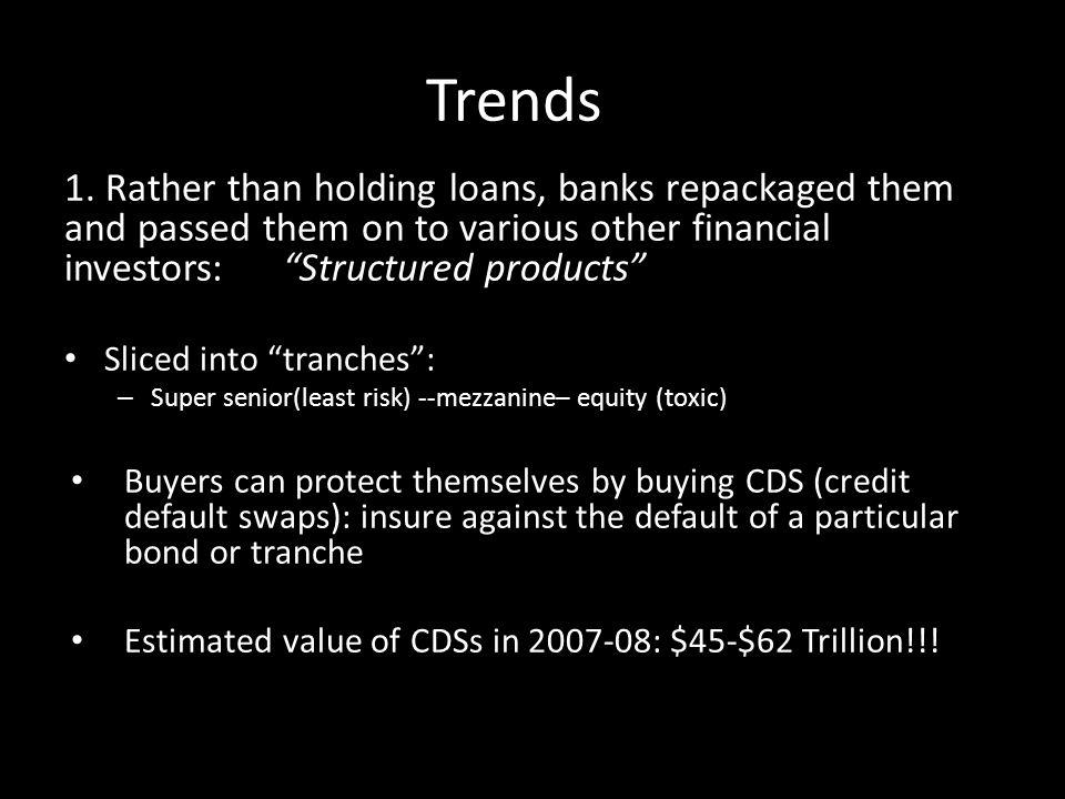 Trends 1.