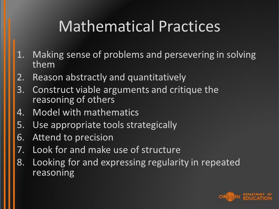 Asking Questions Economics Teacher http://youtu.be/uhiCFdWeQfA