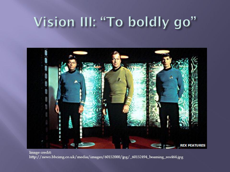 Image credit: http://news.bbcimg.co.uk/media/images/60152000/jpg/_60152494_beaming_rex464.jpg