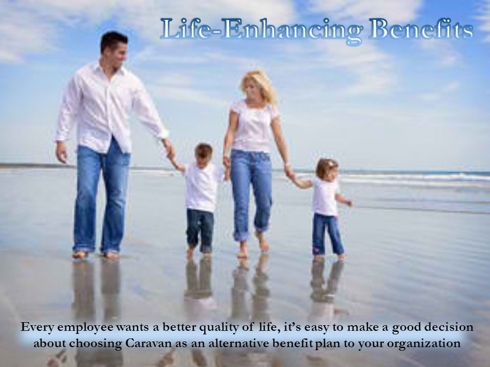In business for over 10 years License and Bonded Enhancing Employee Loyalty Nationwide.