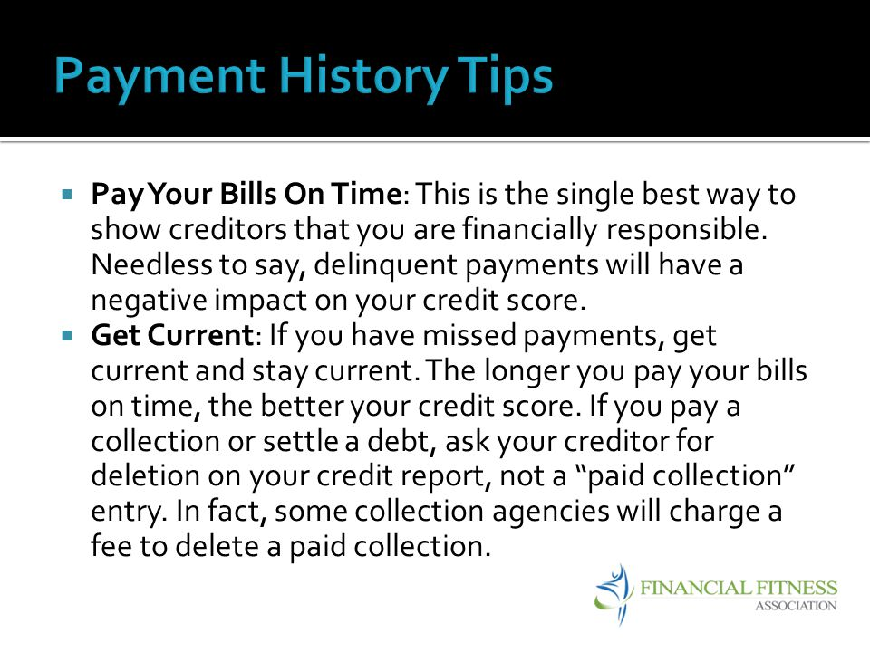 If you have been managing credit for a short time, don t open a lot of new accounts too rapidly.