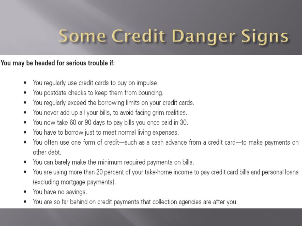 You have to put up collateral to get the carddeposit money Line of credit is equal to the amount of deposit Targeted at people with no credit or bad credit histories Issued as Visa or MasterCard