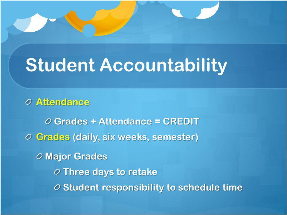 GPA and Class Rank GOOD GRADES Rigorous Courses PAP/AP Requesting a Transcript.