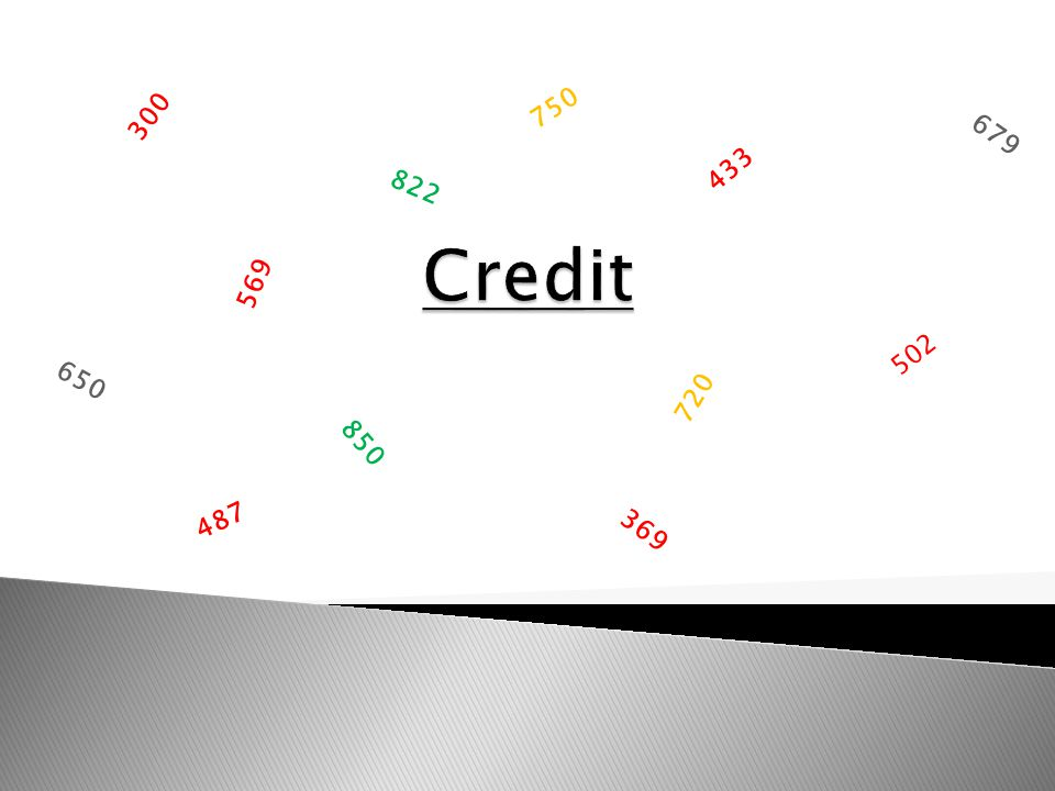 Everyone is entitled to a free annual credit report or a free credit report after being denied credit.
