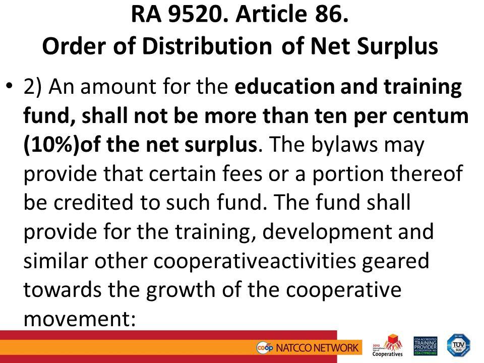 RA 9520. Article 86.
