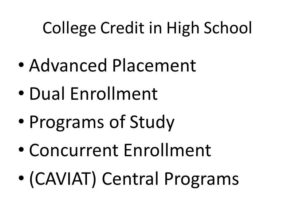 AP AP (Advanced Placement) Who: Students who want to demonstrate they are ready for undergraduate college level courses.