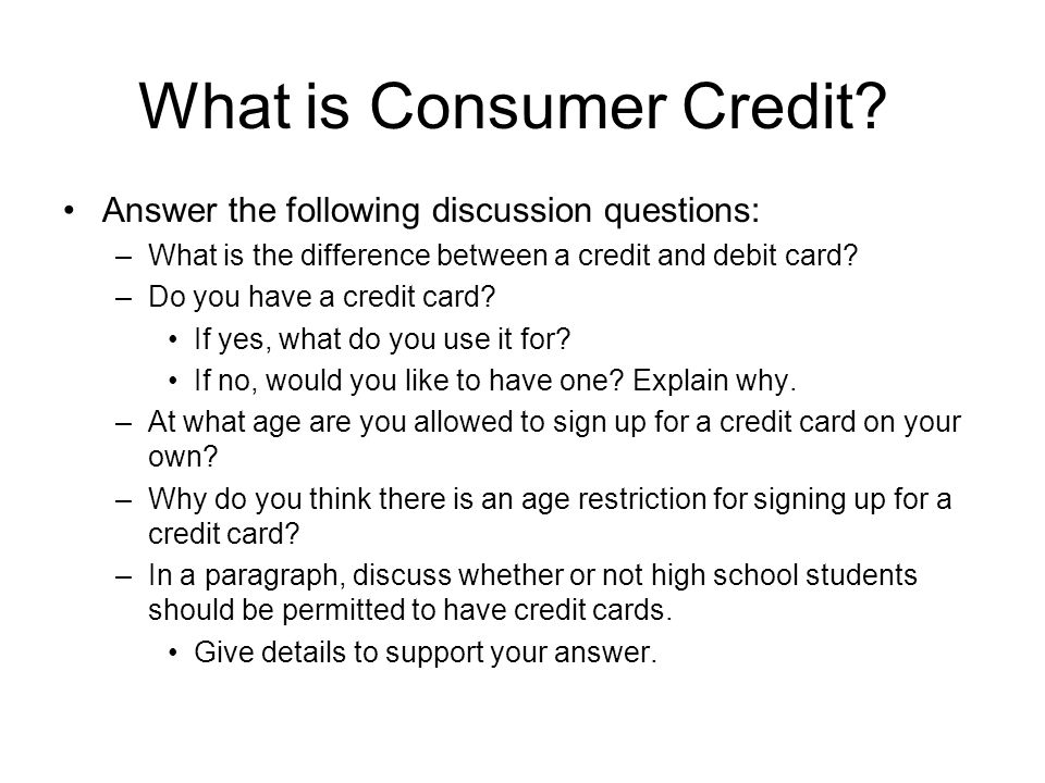 NEFE High School Financial Planning Program Unit 4 – Good Debt, Bad Debt: Using Credit Wisely 4-I The Cost of Using Credit Interest Rate = 24% Payment = 4% of Current Balance BALANCE TIME TO PAY OFF INTEREST CHARGED TOTAL COST $2,000 11 YEARS 6 MONTHS $1,850$3,850 $6,000 16 YEARS 1 MONTH $5,850$11,850 $10,000 18 YEARS 2 MONTHS $9,850$19,850 321