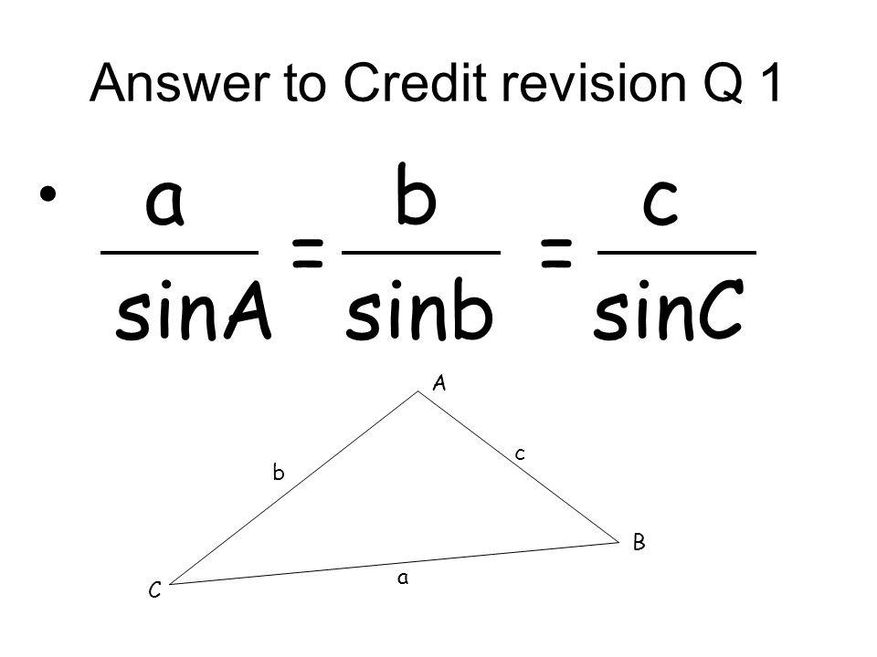 Answer to Credit revision Q 11 x 2 y+y 2xy = x+ y x