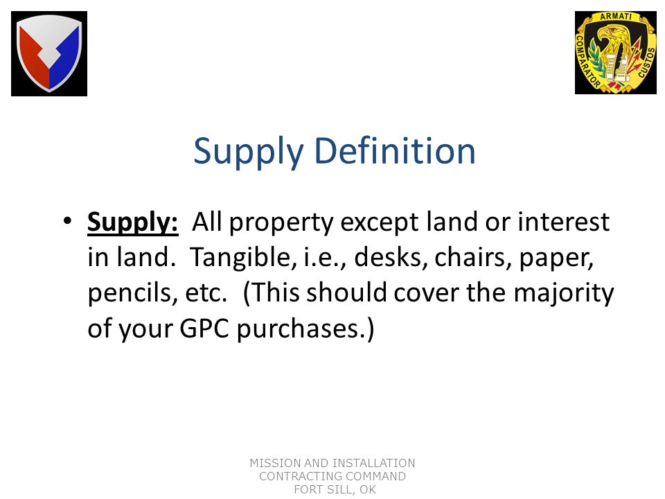SPLIT PURCHASES ARE PROHIBITED What is a Split Purchase? To divide a mission/purchase requirement into several smaller purchases, or to divide the mis