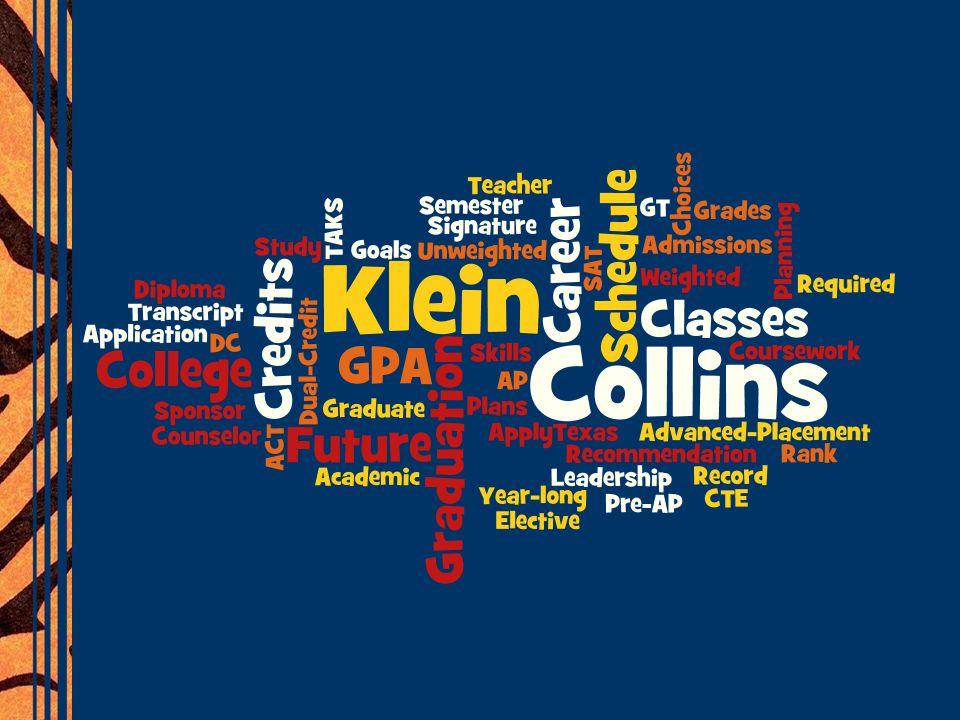 Career & Technical Education (CTE) 15 Career Clusters Why take CTE.