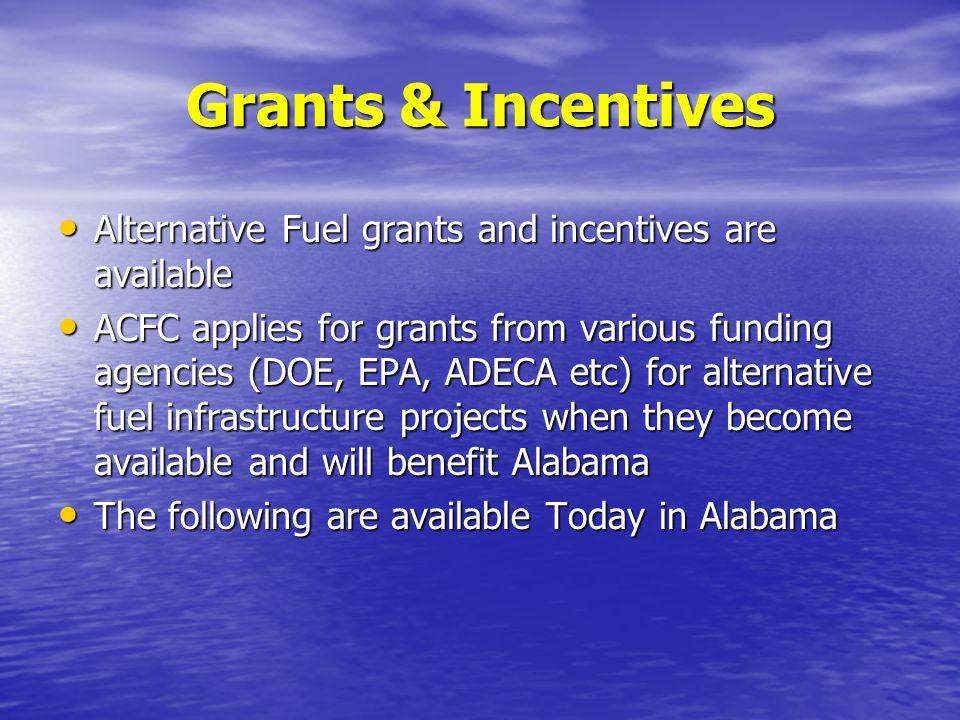 Appalachian Regional Commission (ARC) Corridors X & V Grant Program