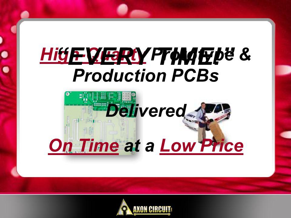 Manufacturing Equipment Vacuum Press MachineCNC Drilling MachineDrilling & Routing MachinesCu Plating Line Cu / Ni / Au Plating LineResist MachineScreen Printing MachineImmersion Gold / Silver / Tin Line
