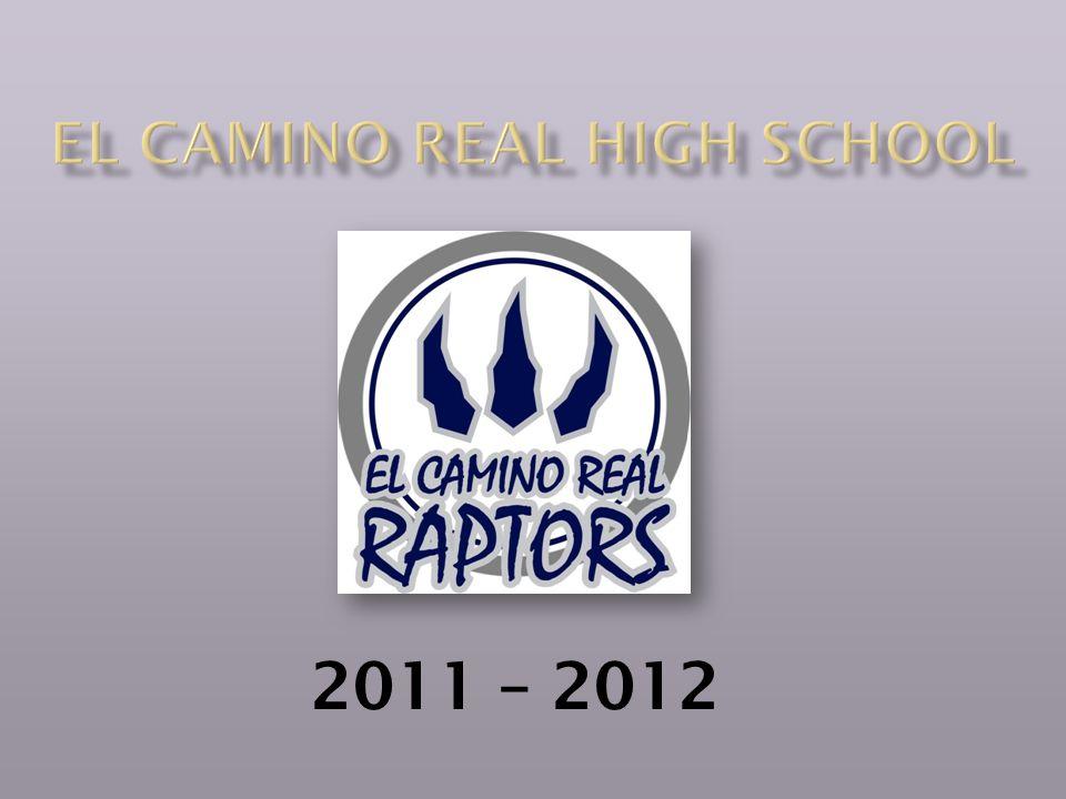 2011 – 2012