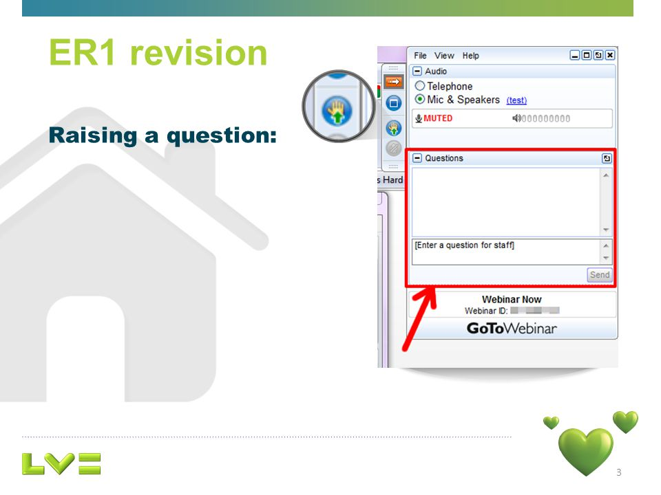 14 ? ? ? Revision questions