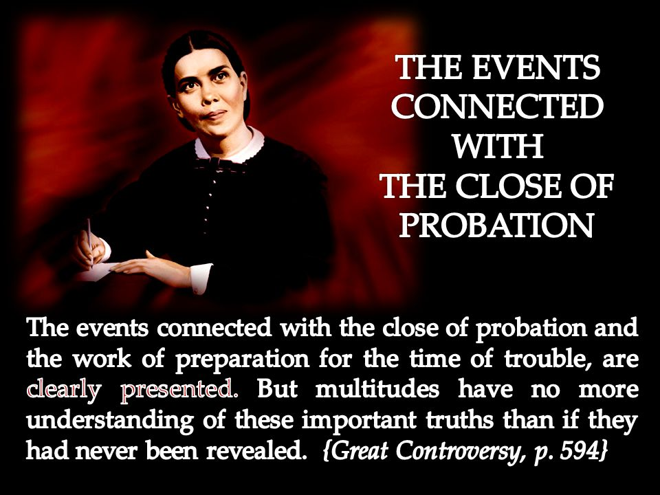To know whether we have the true historical event for the fulfilment of a prophecy.