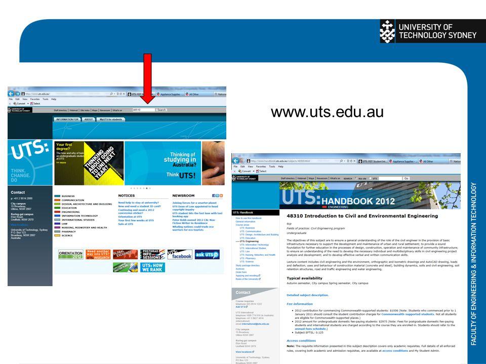 www.uts.edu.au