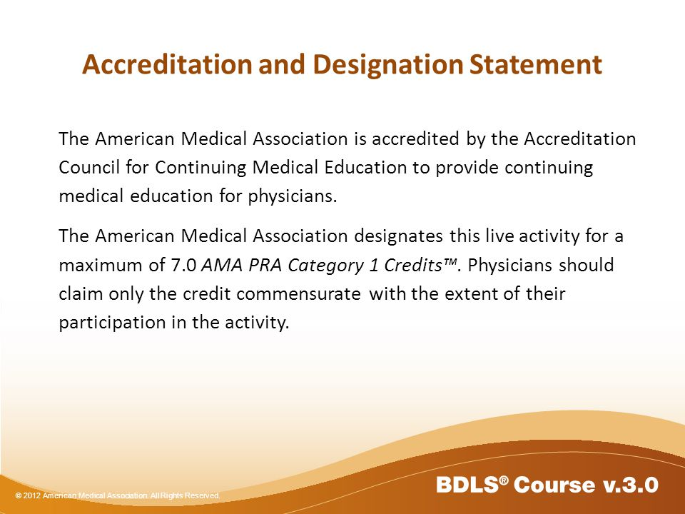 © 2012 American Medical Association. All Rights Reserved.