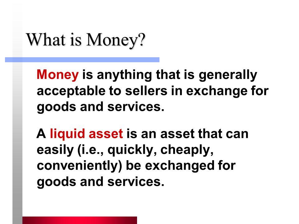 Targeting Monetary Aggregates M r Md1Md1 Md2Md2 MsMs r1r1 r2r2