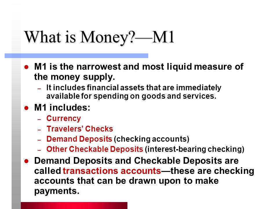 Targeting A Monetary Aggregate Less than Ideal Case (I) Y r IS 1 IS 2 LM Y1Y1 Y2Y2