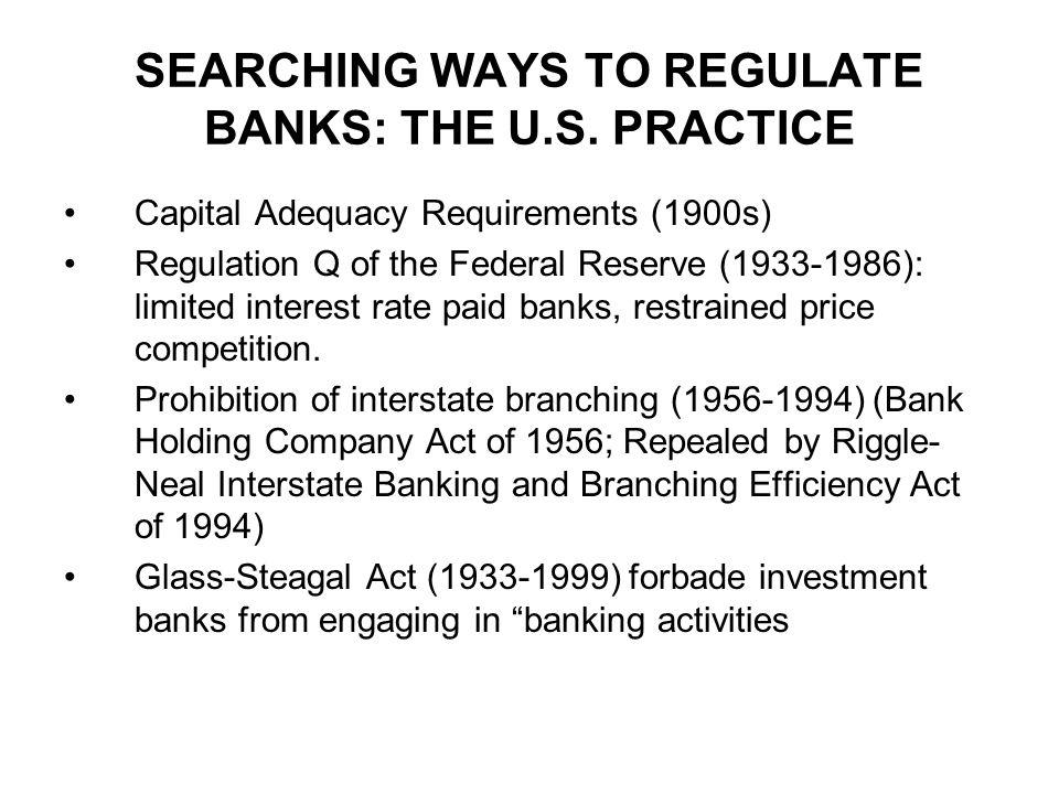 BASEL-II (8) PILLAR 3: Market Discipline Aims to reinforce market discipline through enhanced disclosure by banks.