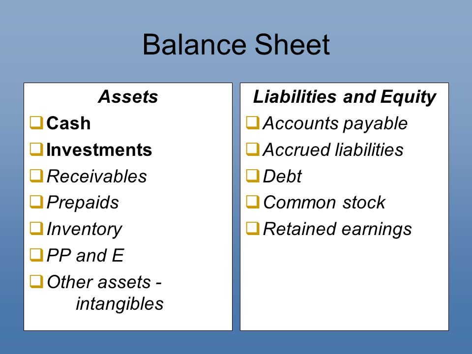 16-3 Cash and the Effect of Other Business Processes Cash reported in the financial statements represents currency on hand and cash on deposit in bank accounts, including certificates of deposit, time deposits, and savings accounts.