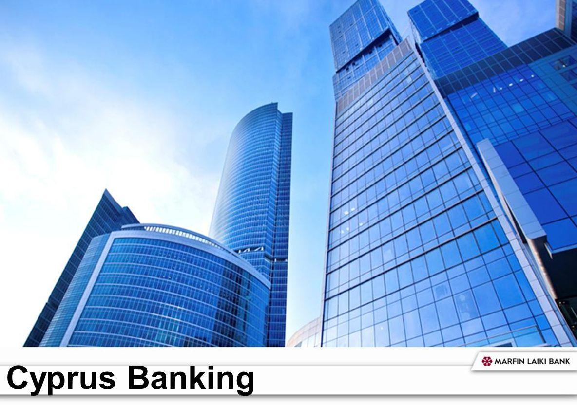 8 Cyprus Banking