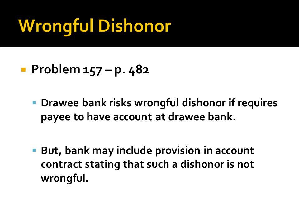 Problem 157 – p.