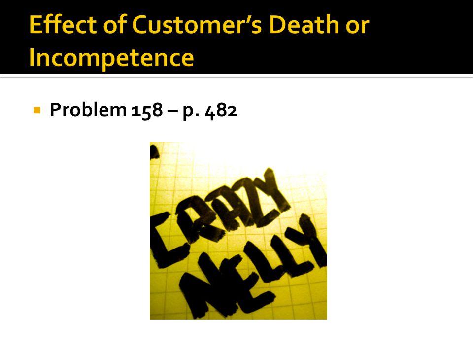 Problem 158 – p. 482