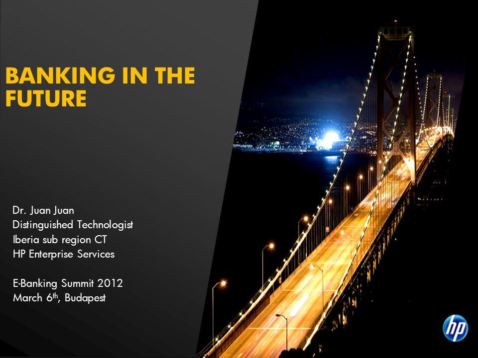 1 © 2012 Hewlett-Packard Development Company, L.P.