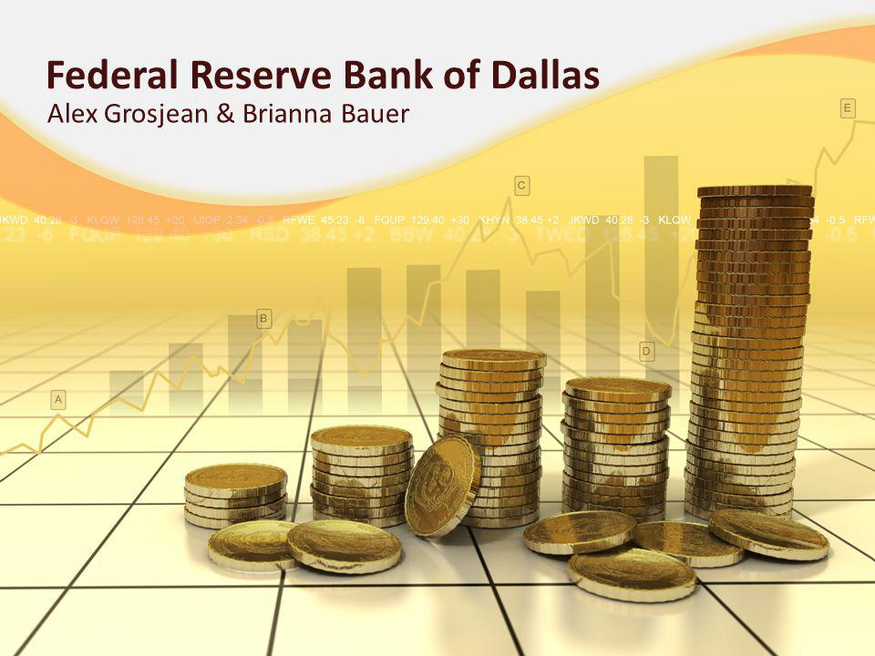 Federal Reserve Bank of Dallas Call Center Scheduling – Model Inputs (Call Curves) Predictions Data % Based on Past Historical Data 7:00 AM - 7:30 AM1.49% 7:30 AM - 8:00 AM1.94% 8:00 AM - 8:30 AM3.81% 8:30 AM - 9:00 AM4.51% 9:00 AM - 9:30 AM4.63% 9:30 AM - 10:00 AM4.95% 10:00 AM - 10:30 AM5.10% 10:30 AM - 11:00 AM5.42% 11:00 AM - 11:30 AM5.64% 11:30 AM - 12:00 AM5.61% 12:00 PM - 12:30 PM5.23% 12:30 PM -1:00 PM5.45% 1:00 PM - 1:30 PM5.30% 1:30 PM - 2:00 PM5.44% 2:00 PM - 2:30 PM5.75% 2:30 PM - 3:00 PM4.95% 3:00 PM - 3:30 PM5.03% 3:30 PM - 4:00 PM4.58% 4:00 PM - 4:30 PM3.74% 4:30 PM - 5:00 PM2.95% 5:00 PM - 5:30 PM2.60% 5:30 PM - 6:00 PM2.22% 6:00 PM - 6:30 PM1.96% 6:30 PM - 7:00 PM1.42% 7:00 PM - 7:30 PM0.30% Tuesday (1) Wednesd ay (1) Thursday (1) Friday (1) Monday (2) Tuesday (2) Wednesd ay (2) Thursday (2) Friday (2) Monday (3) Tuesday (3) Wednesd ay (3) Thursday (3) Friday (3) 0.61%1.49%0.70%2.48%1.79%1.78%0.44%2.27%1.69%0.61%1.19%0.40%1.71%0.98% 0.94%1.94%0.78%3.06%2.29% 1.30%2.64%2.57%1.45%1.59%0.92%3.23%1.57% 1.19%3.81%1.80%4.53%3.66%3.58%1.84%4.41%3.35%3.03%3.49%1.30%5.36%3.18% 2.14%4.51%2.84%4.52%4.68%4.44%3.15%6.03%4.38%2.73%4.11%2.50%6.30%3.92% 2.97%4.63%3.93%5.42%5.47%5.76%3.64%6.80%5.66%4.34%4.38%3.45%6.59%5.49% 3.34%4.95%4.55%5.56%5.49%6.24%4.15%6.05%5.13%4.34%5.26%3.90%6.72%5.68% 3.56%5.10%5.24%6.12%6.42%6.79%5.23%6.07%6.32%5.11%5.97%4.77%6.75%6.12% 4.24%5.42%5.09%5.19%5.45%6.83%5.69%6.49%6.48%5.69%6.10%5.17%5.98%6.52% 4.75%5.64%5.25%5.12%5.75%6.00%5.63%5.49%6.35%6.36%6.77%5.54%5.82%5.93% 5.30%5.61%5.08%5.22%5.01%5.43%5.92%5.70%5.88%6.49%5.31%5.24%5.88%5.49% 4.97%5.23%5.13%5.15%6.02%4.88%5.95%5.57%6.45%5.65%5.57%6.54%4.94%5.73% 5.89%5.45%5.37% 6.05%6.61%6.84%5.68%5.88%5.75%6.06%6.87%5.78%6.52% 6.01%5.30%4.76%5.02%5.25%5.27%6.76%5.12%6.26%6.29%5.48%6.79%5.01%5.44% 6.57%5.44%5.43%5.70%5.91%5.45%6.96%4.68%5.94%5.35%6.06%7.17%4.33%5.98% 6.44%5.75%5.21%5.99%5.44%5.34%6.27%4.66%5.85%5.92%5.26%7.24%4.59%6.57% 6.68%4.95%5.71%4.81%4.90%4.24%6.28%5.20%5.29%6.02%