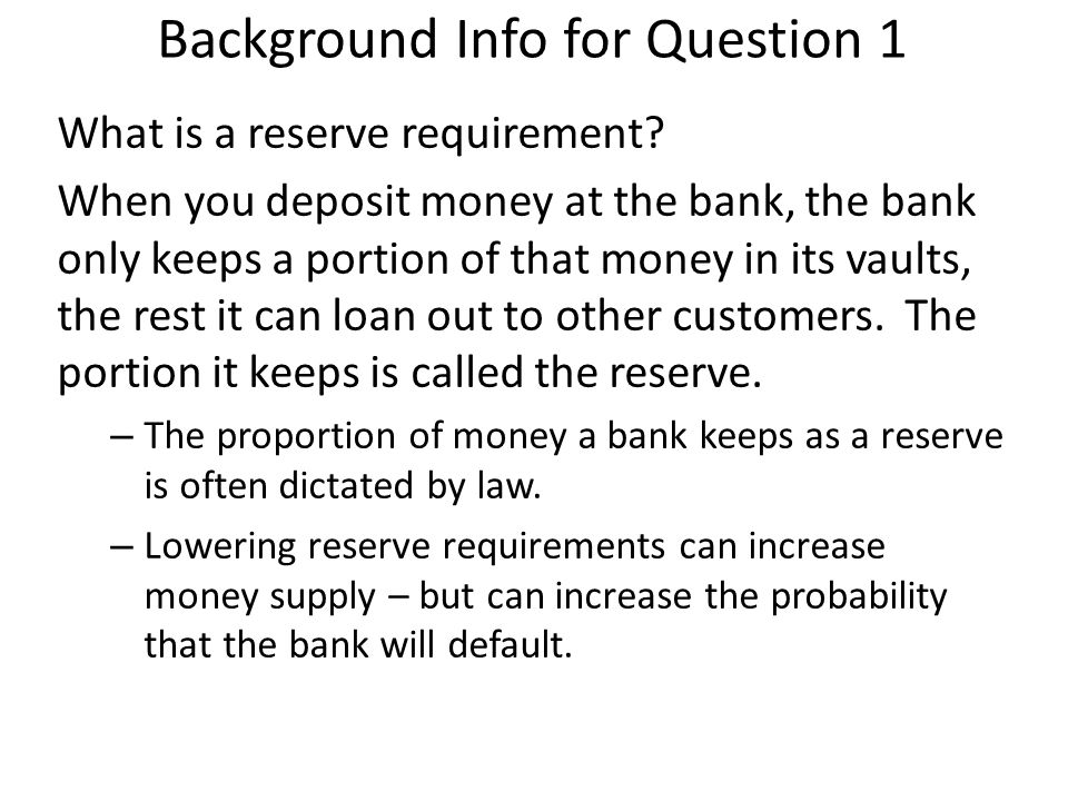 Question 4(a) Which effects of an increase in investment expenditure are examined by a Keynesian macroeconomic model.
