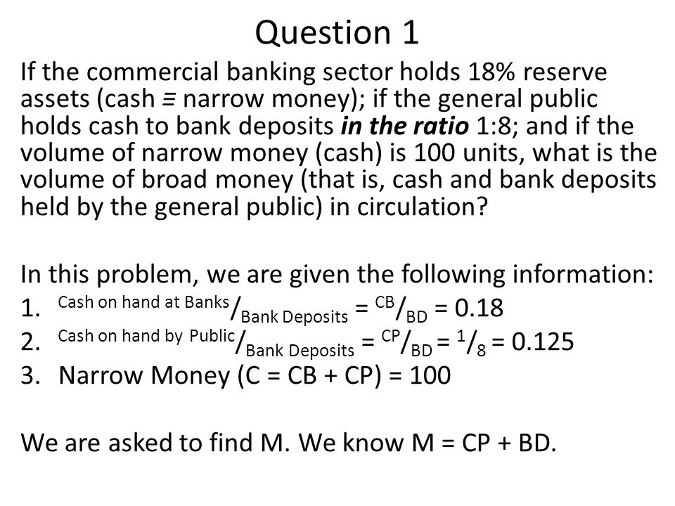 Question 4 Which effects of an increase in investment expenditure are examined by a) a Keynesian macroeconomic model The impact upon aggregate demand.