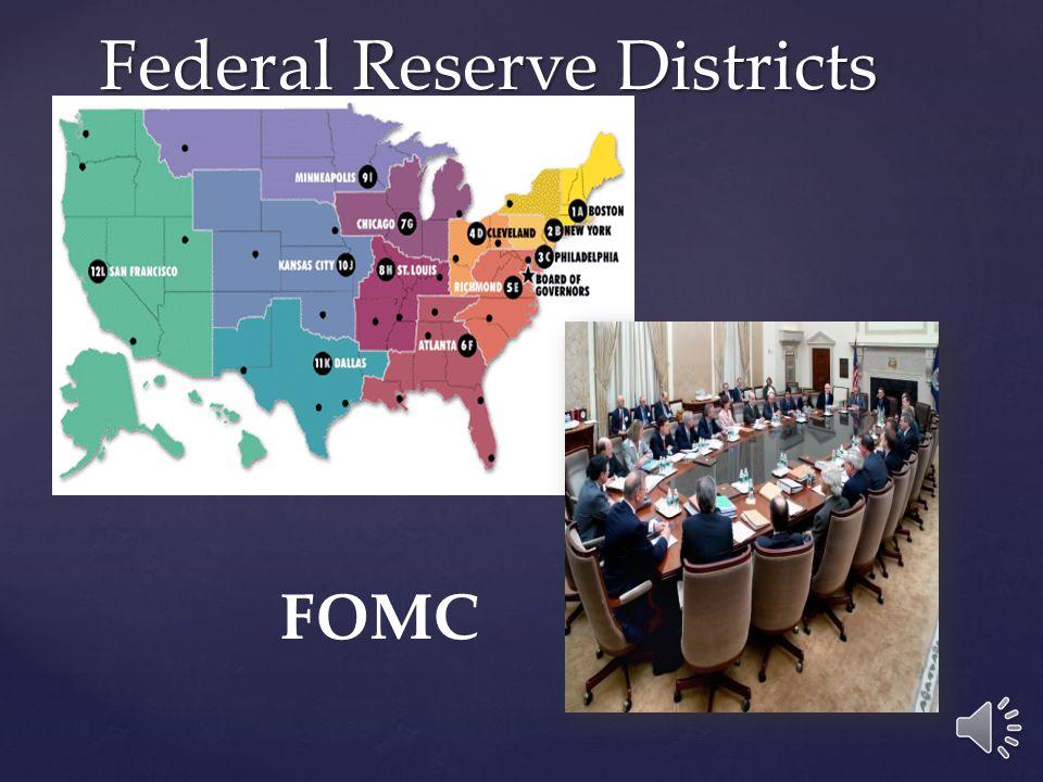 Board ofGovernors Ben Bernanke Chairman Janet Yellen Daniel K.