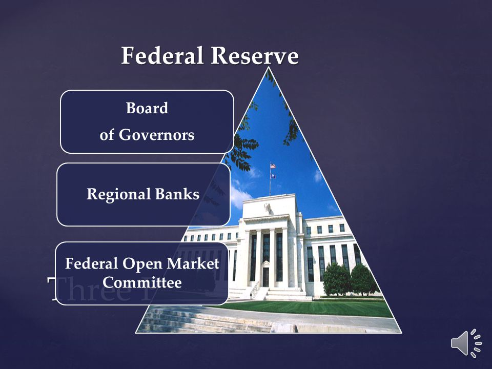 1791-18111816-1836 State Banking Era 1836-18631863-1913 Federal Reserve Act 1913 Financial History of the US First Bank of the U.S. Second Bank of the